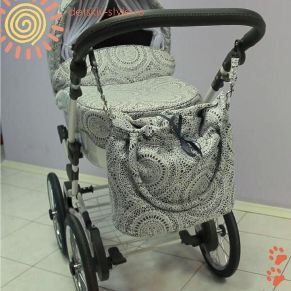 коляска stroller maxima lux, купить, цена, коляска строллер максима lux, люлька, стоимость, отзывы, заказать, заказ, бесплатная доставка, доставка по россии, detskiy-style.ru
