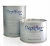 Профессиональные и надежные средства для депиляции Depilflax