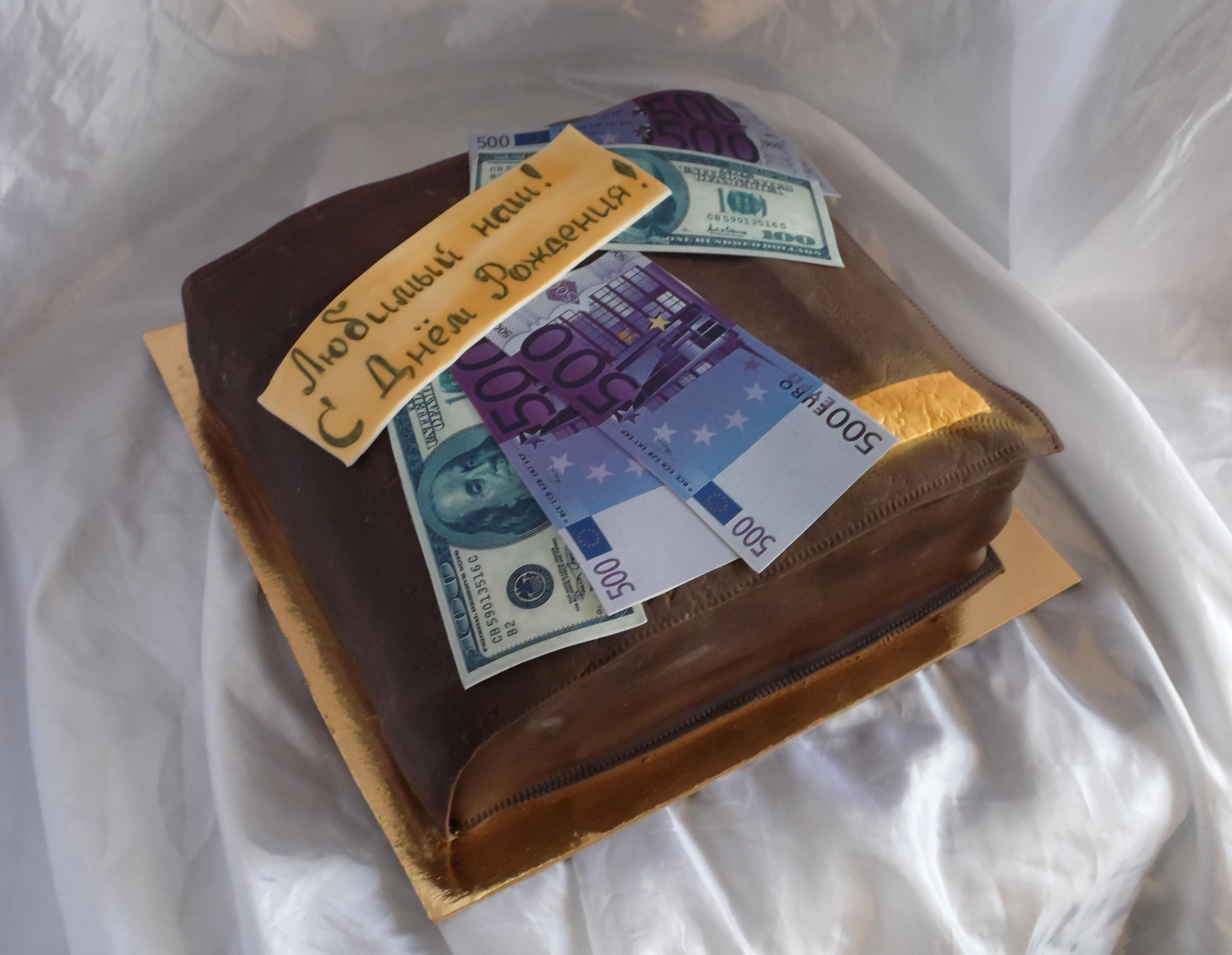 бумажник1.jpg
