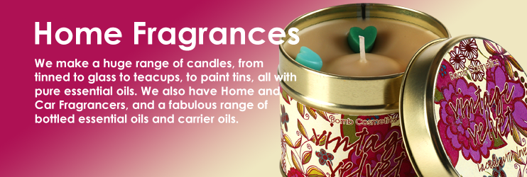 Home-Fragrance.png