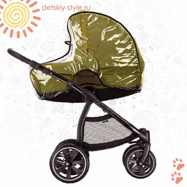 коляска noordi sun sport 3в1, купить, цена, коляска норди сан спорт 3в1, стоимость, заказ, заказать, отзывы, детская коляска, бесплатная доставка, доставка по россии, detskiy-style.ru