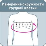 size_grud.jpg