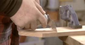 Реноватор инструмент Renovator Multi Tool