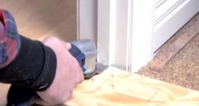 Инструмент для дома Renovator Риноватор