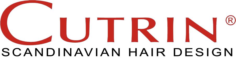 Средства по уходу за волосами Кутрин (Cutrin)