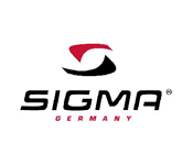 Sigma-Sport__1_.png