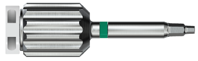Шестигранная отвертка NeoBiotech