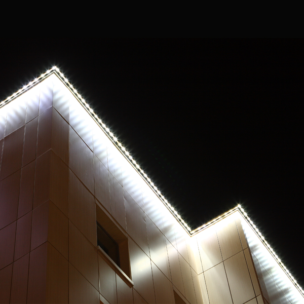 Административное здание