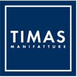 timas-logo.jpg