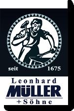 logo_hammerwerke-mueller.png