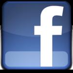 facebook2-150x150.png