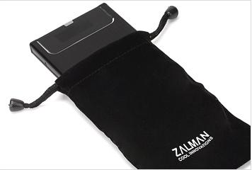 Zalman ZM-HE130