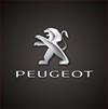 Велосипеды Peugeot