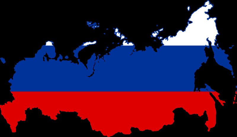 Мы доставляем по всей России