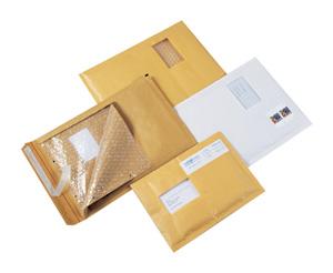 Анонимные конверты для секс игрушек