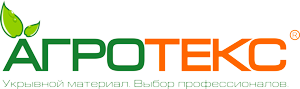 Купить Агротекс 17 - 3200*10м по низкой цене, доставка почтой наложенным платежом по России, курьером по Москве - интернет-магазин АгроБум