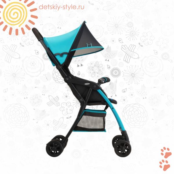 коляска aprica magical air plus, купить, отзывы, японская коляска априка, цена, заказать, бесплатная доставка, дешево, доставка по россии, detskiy-style.ru