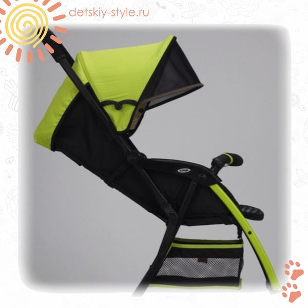 коляска aprica magical air, купить, отзывы, коляска априка, японские коляски, заказать, бесплатная доставка, цена, доставка по россии
