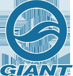 Логотип компании GIANT