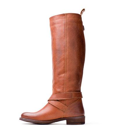 фото tommy hilfiger сапоги купить женские кожаные