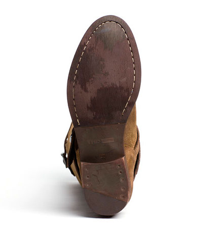 tommy hilfiger обувь купить женские сапоги кожаные высокие