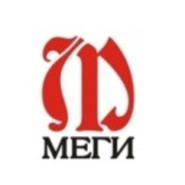 Меги(Россия)