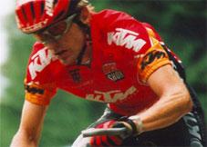 KTM 2001