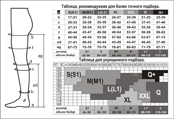 tablica_razmerov_1___1_.jpg
