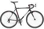 Специализированные велосипеды для велокросса