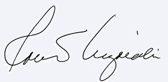 signature_robert.aspx.jpg