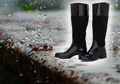 женская итальянская обувь
