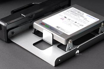 Совместимость с SSD (Жесткий диск)
