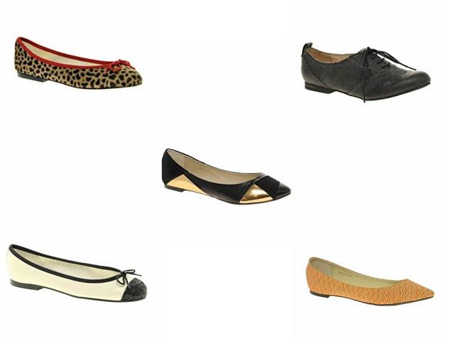 d9f7ab8c8 Брендовая итальянская обувь | Сеть магазинов итальянской обуви VIVENDI