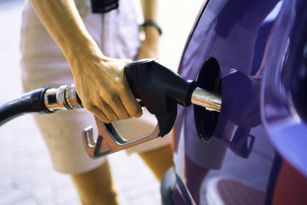 Что делать при попадании влаги в бензопак на заправе