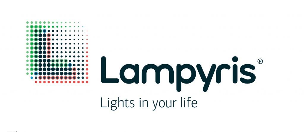 lampyris_logo.jpg