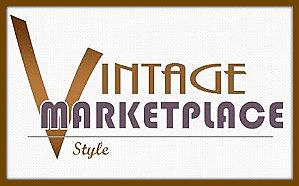 vintage_marketplace_logo_4.jpg