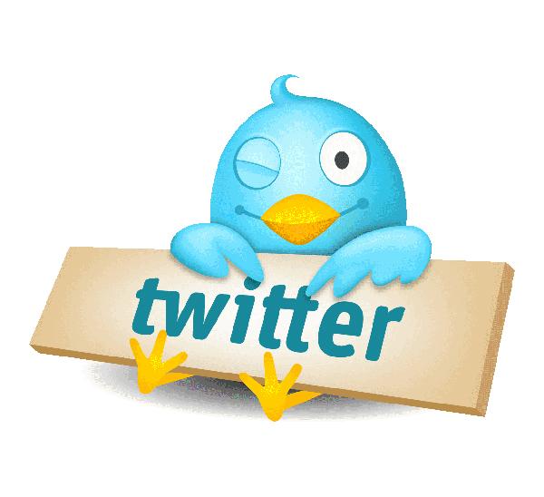 98135510_75370088_4038893_twitter.jpg