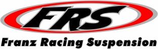 frs_logo2.jpg