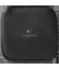 LOGITECH P710e