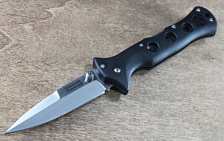 Нож Cold Steel Counter Point II (10AMC)
