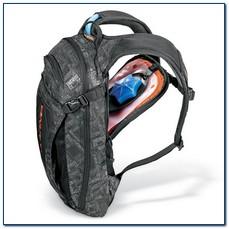 Рюкзаки сноубордические маказин рюкзаков сумок в москве