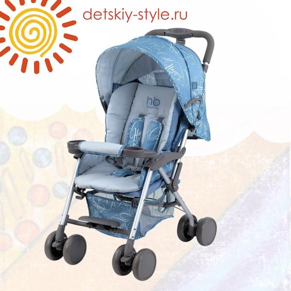 коляска happy baby celebrity, купить, прогулочная коляска хэппи бэби, отзывы, доставка по россии, цена, стоимость, официальный дилер, detskiy-style.ru