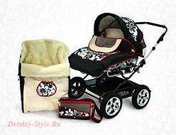 stroller maxima twin, для двойни, максима коляска для двоен,2в1, купить, москва, цена,  большая коляска, бесплатная доставка, доставка по россии