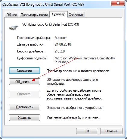 Delphi cars 2014.r2 инструкция по применению