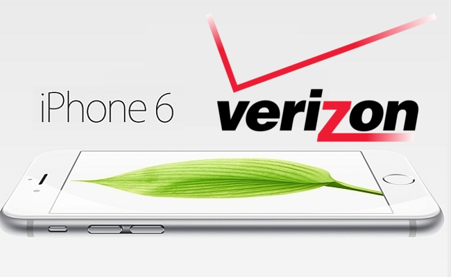 iphone_6_verizon_1.jpg