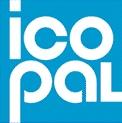 Изображение логотипа Icapal