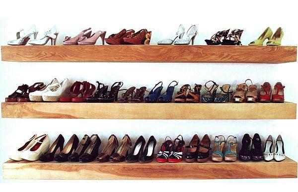 Купить туфли мужские катерпиллер из америки