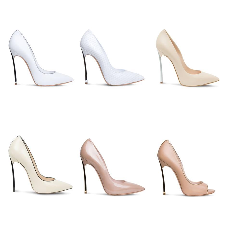 Ital'janskaja-zhenskaja-obuv'