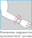 size_wrs302.jpg