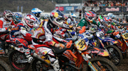 motocross-nations-180.jpg